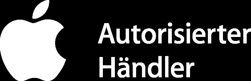 Autorisierter-Haendler