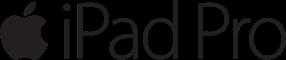 ipadpro-logo